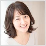 加川喜美子