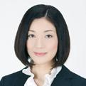 社会保険労務士 加藤 香佳子 様